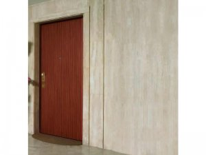 Catalogo » PORTE BLINDATE