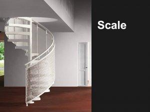 Catalogo » SCALE